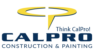 Northern California's reconstruction and painting expert  Think CalPro